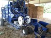 Bale Wrapper For Sale:  2010 Bandit 2000
