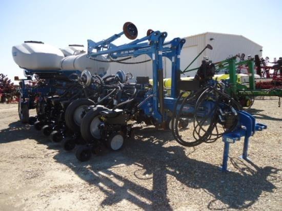 2014 Kinze 490016R30 Planter For Sale