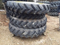 Wheels and Tires For Sale Goodyear 320/90R50
