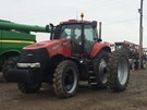 Tractor For Sale:  2014 Case IH 290 , 290 HP