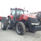 Tractor For Sale:  2013 Case IH 290 , 290 HP