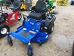 Riding Mower For Sale:   Dixon RAM , 26 HP