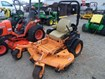 Riding Mower For Sale:  2008 Scag WILDCAT , 31 HP
