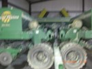 Drill For Sale:  2011 Great Plains 3S-3000HD