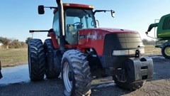 Tractor For Sale:  2000 Case IH MX200