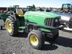 Tractor For Sale:  2008 John Deere 5325N , 55 HP