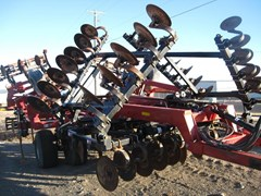 Rippers For Sale 2010 Case IH ECOLO-TIGER 870
