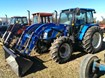 Tractor For Sale:  2012 New Holland T5070 , 115 HP