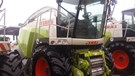 Forage Harvester-Self Propelled For Sale:  2008 Claas 970
