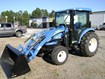 Tractor For Sale:  2013 New Holland BOOMER3040 , 40 HP