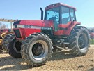 Tractor For Sale:  1997 Case IH 8910 , 135 HP