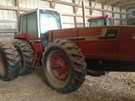 Tractor For Sale:  1979 IH 3588 2+2 , 150 HP
