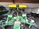 Planter For Sale:  2012 John Deere 1770NT