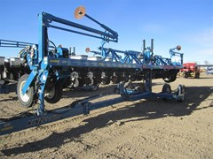 Planter For Sale:  2010 Kinze 3600