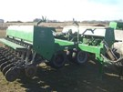 Drill For Sale:  1994 Great Plains 3SF-30
