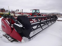 Header-Flex For Sale 2012 Case IH 3020