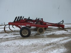 Rippers For Sale Case IH 6500