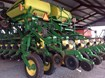 Planter For Sale:  2005 John Deere 1790