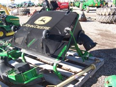 Misc. Grounds Care For Sale:   John Deere MCS