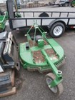 Rotary Cutter For Sale:  2014 Frontier RC2048