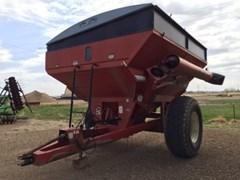 Grain Cart For Sale:  Brent 672