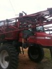 Sprayer-Self Propelled For Sale:   Case IH 3185
