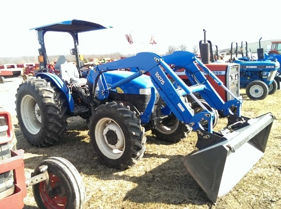 We have farm machinery implements and attachments you may need for significant gains in your productivity when using the right farm implements.
