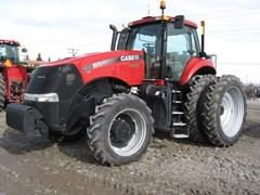 Tractor For Sale 2014 Case IH MAGNUM 235 CVT , 235 HP