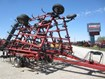 Field Cultivator For Sale:  2006 Case IH TigerMate 200-32.5