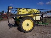 2005 Bestway  Sprayer-Pull Type For Sale
