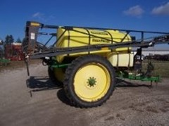 Sprayer-Pull Type For Sale 2005 Bestway