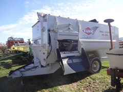 TMR Mixer For Sale Knight RC250