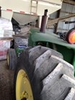 Tractor For Sale:  1979 John Deere 2440 , 60 HP