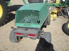 Riding Mower For Sale:  1994 John Deere F1145