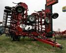 Field Cultivator For Sale:   Case IH 200