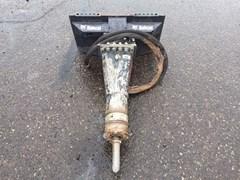 Hyd Hammer :  Bobcat HB680