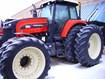 Tractor For Sale:  2012 Versatile 305 , 305 HP