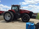 Tractor For Sale:  2011 Case IH 290 , 290 HP