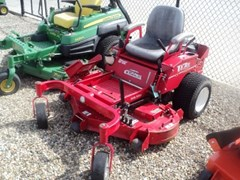Zero Turn Mower For Sale:  2006 Country Clipper SR350 , 19 HP