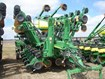 Planter For Sale:  2014 John Deere 1790