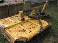Attachment For Sale:   Tiger TM60A
