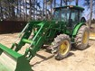 Tractor For Sale:  2012 John Deere 5083E , 83 HP