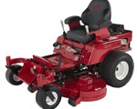 Riding Mower For Sale: Country Clipper CHALLENGER, 27 HP