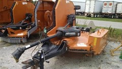 Rotary Cutter For Sale:  2014 Woods BW1260XQW