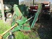 Rotary Cutter For Sale:  2001 John Deere 1518