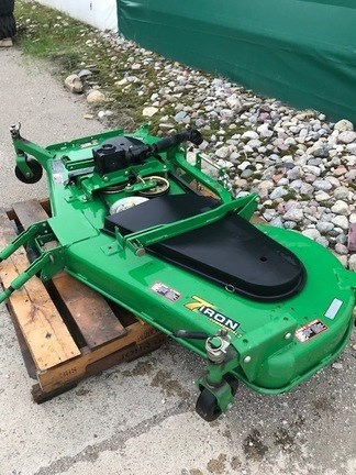 2006 John Deere 72 Attachment For Sale