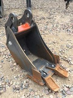 Bucket :  Bobcat BU9TRPO