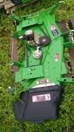 Riding Mower For Sale:  2013 John Deere 54D