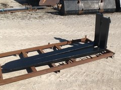 Pallet Fork For Sale Other FORKS