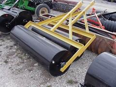 Lawn Roller For Sale 2015 Frontline SC60